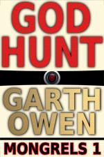 GOD-Hunt-cvr-150