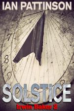 Solstice-cvr-150