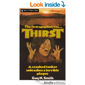 Thirstcvr