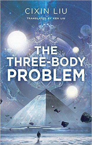 Threebody