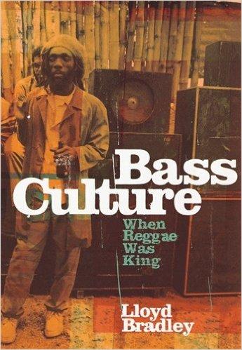 bassculture