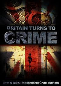 crime-200